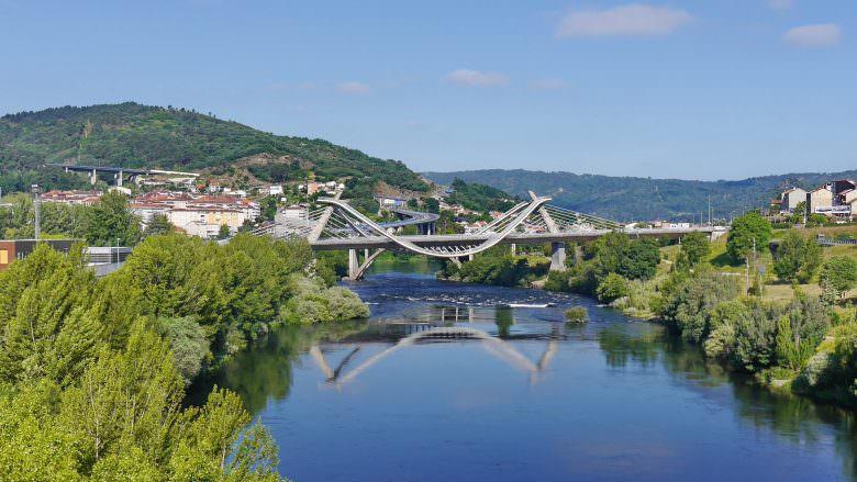 Ponte do Milenio