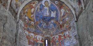 UNESCO Weltkulturerbe: Die romanischen Kirchen im Vall de Boí