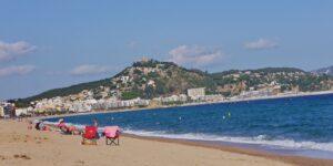 Reisetipps Blanes: Urlaub an der südlichen Costa Brava (Katalonien)