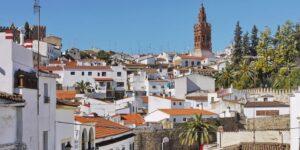 Reiseführer Jerez de los Caballeros mit Tipps und Sehenswürdigkeiten