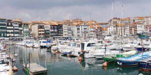 Lekeitio, ein Reisetipp für die Baskische Küste