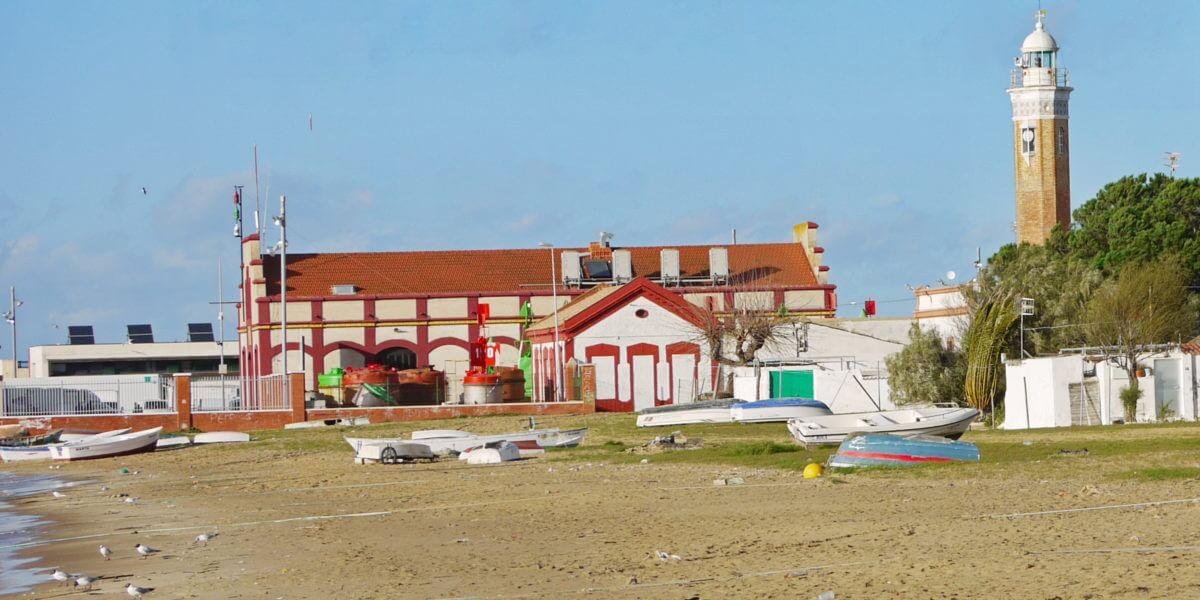 Reiseziel Sanlúcar de Barrameda: Sehenswerte Stadt am Guadalquivir