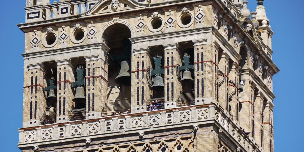 Sevilla Altstadt: Sehenswürdigkeiten im historischen Zentrum