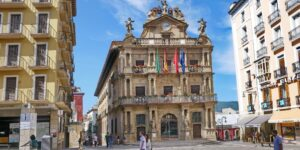 Reisetipps für eine Städtereise nach Pamplona