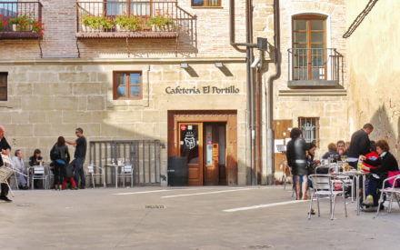 Reiseziele in Navarra
