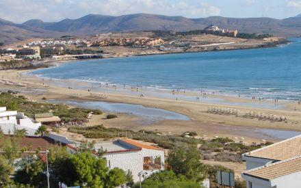 Reisetipps für einen Urlaub Fuerteventura