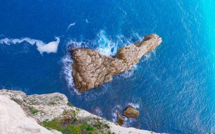 Spanischen Mittelmeerküste: Reiseführer zu den schönsten Urlaubsorten