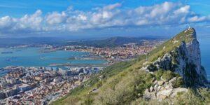 Reisetipps für einen Ausflug nach Gibraltar, Sehenswürdigkeiten und Wandern auf den Felsen