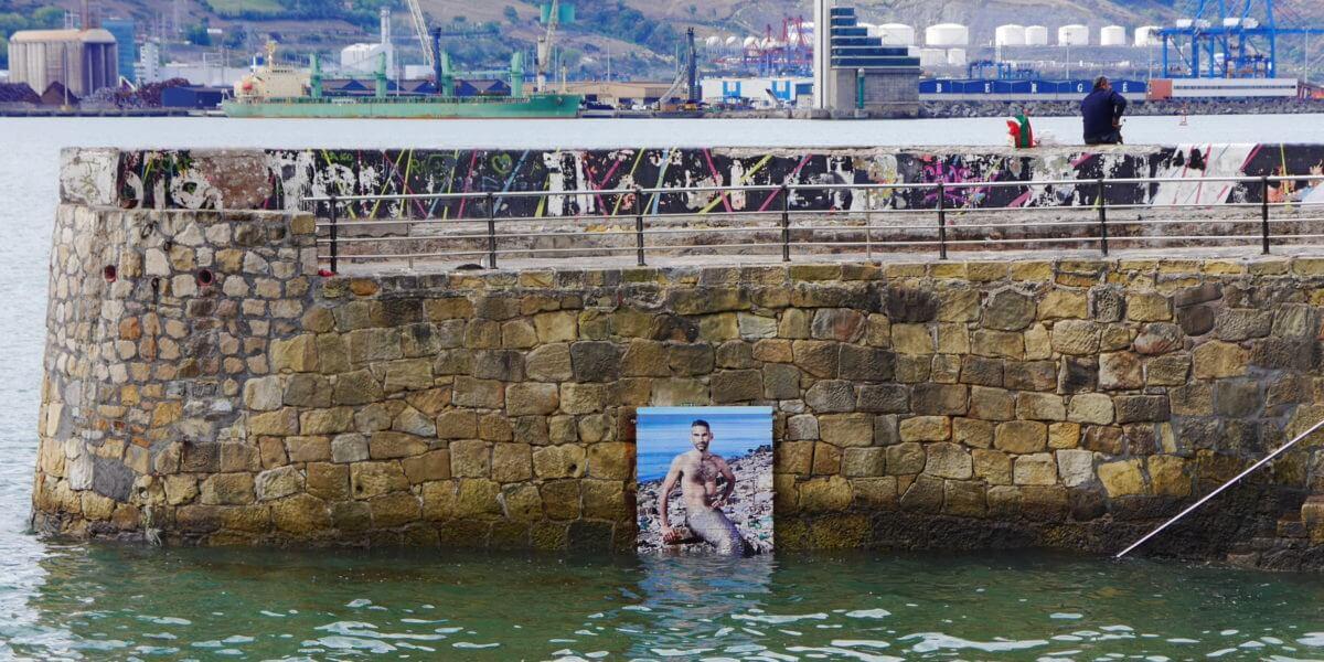 Reisetipps für den Baskenland Urlaub
