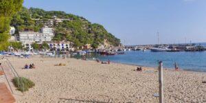 Katalonien: Ein reizvolles Reiseziel für einem Urlaub im Nordosten von Spanien