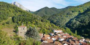 Esaba (Navarra)