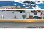 La Gomera Bilder
