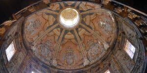 Kloster Loyola