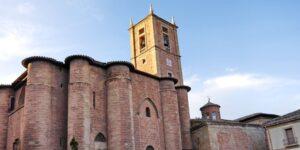 Nájera (La Rioja)
