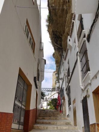 Calle Herrería