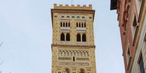 Teruel (Aragón)
