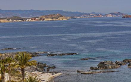 Costa Cálida