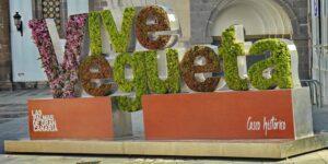 Vegueta (Altstadt)