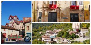 La Rioja Bilder